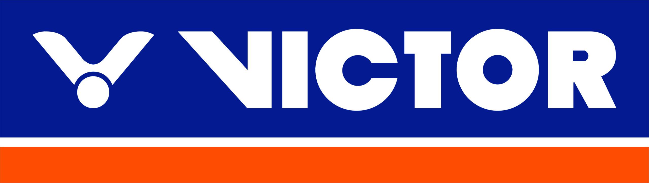 VICTOR-Logo_cmyk[1]