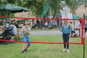Let's Go Graz – Let's Go Badminton